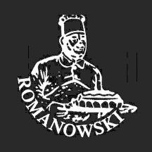 http://www.olver.pl/wp-content/uploads/2019/06/romanowski.png